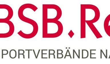 BSB. Regio