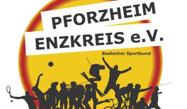 Solidarpakt Wirtschaft und Sport
